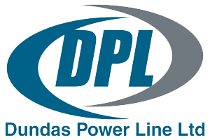 Dundas Power Line Contact Us